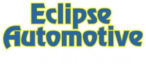 Eclipse Automotive